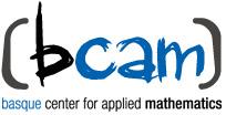 logo_bcam.jpg